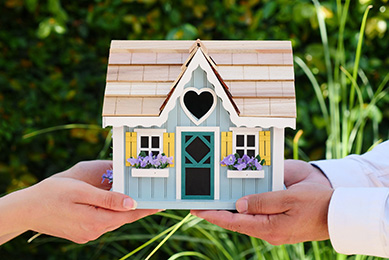 buy-a-home